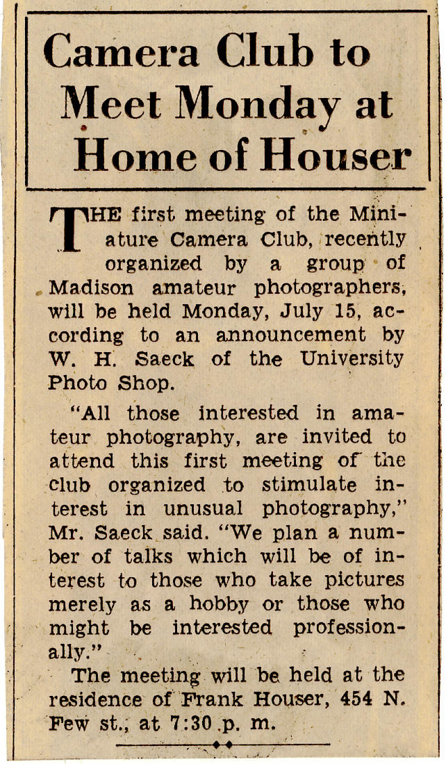 houser_camera-club-clipping