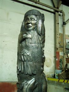 effigy-preped-for-patina-001