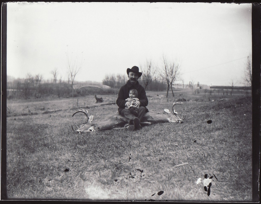 boebel__tenney-man-child-deer-1904-06gs2