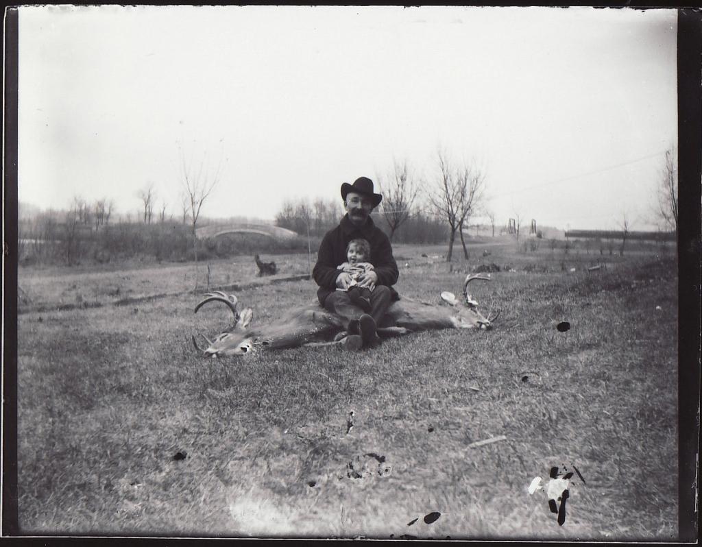 boebel__tenney-man-child-deer-1904-06gs2