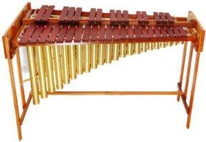marimbashot500x346