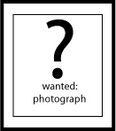 wanted-photograph