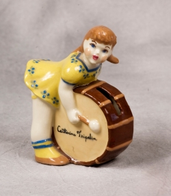 Cathy_Tripalin_Murray_figurine