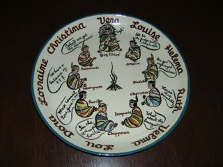 century_house_plate