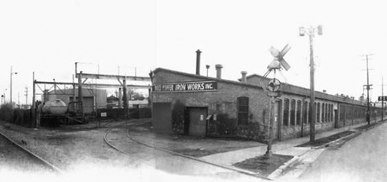 7_1_3 Ironworks_building