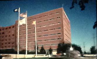 image-3 o-m building