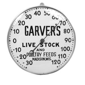 Garver Thermometer_JoanBedner