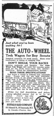 1915_06 Boys Life trek wagon