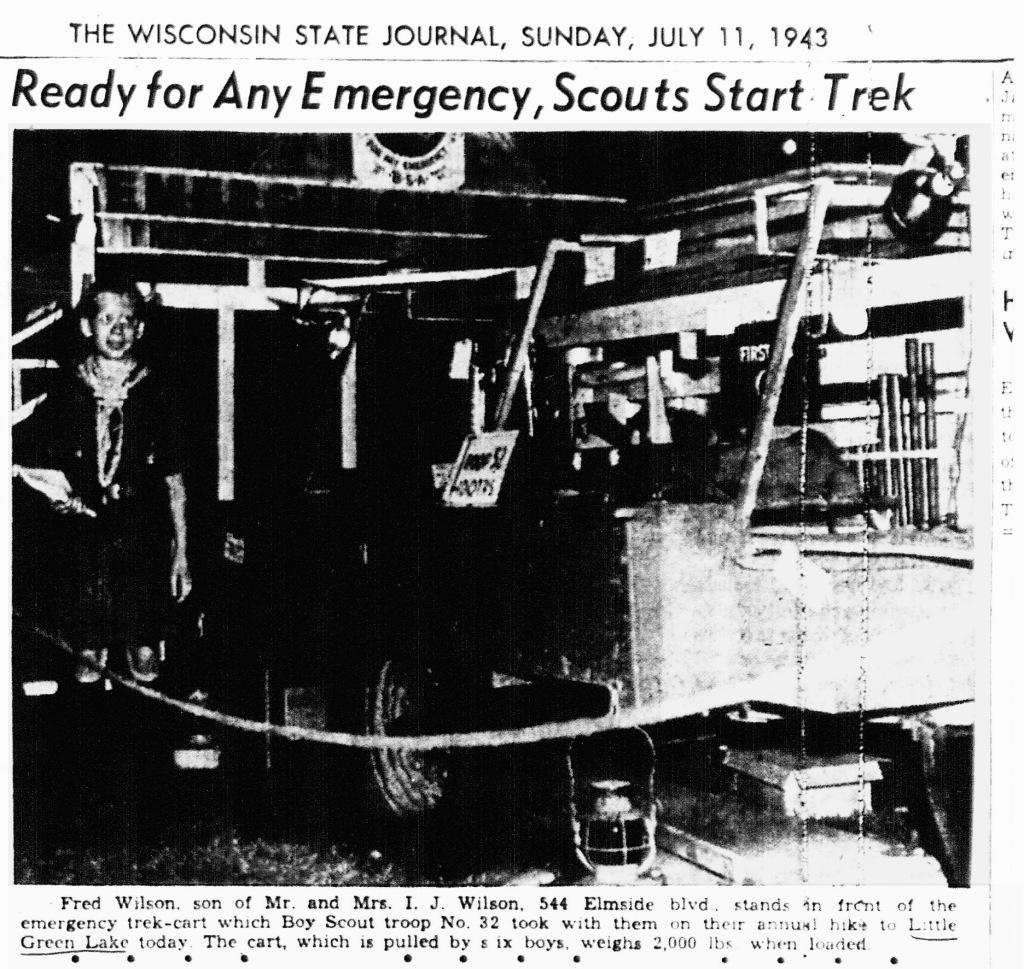BS Trek wagon cropped
